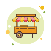 http://img.icons8.com/bubbles/2x/food-cart.png
