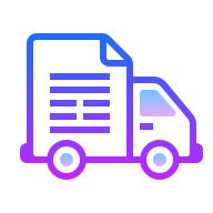 file-delivery