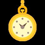 --pocket-watch