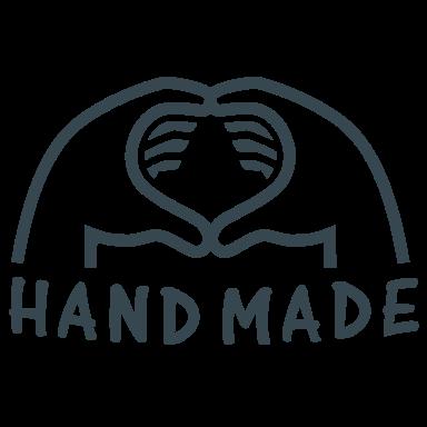 hand-made-label