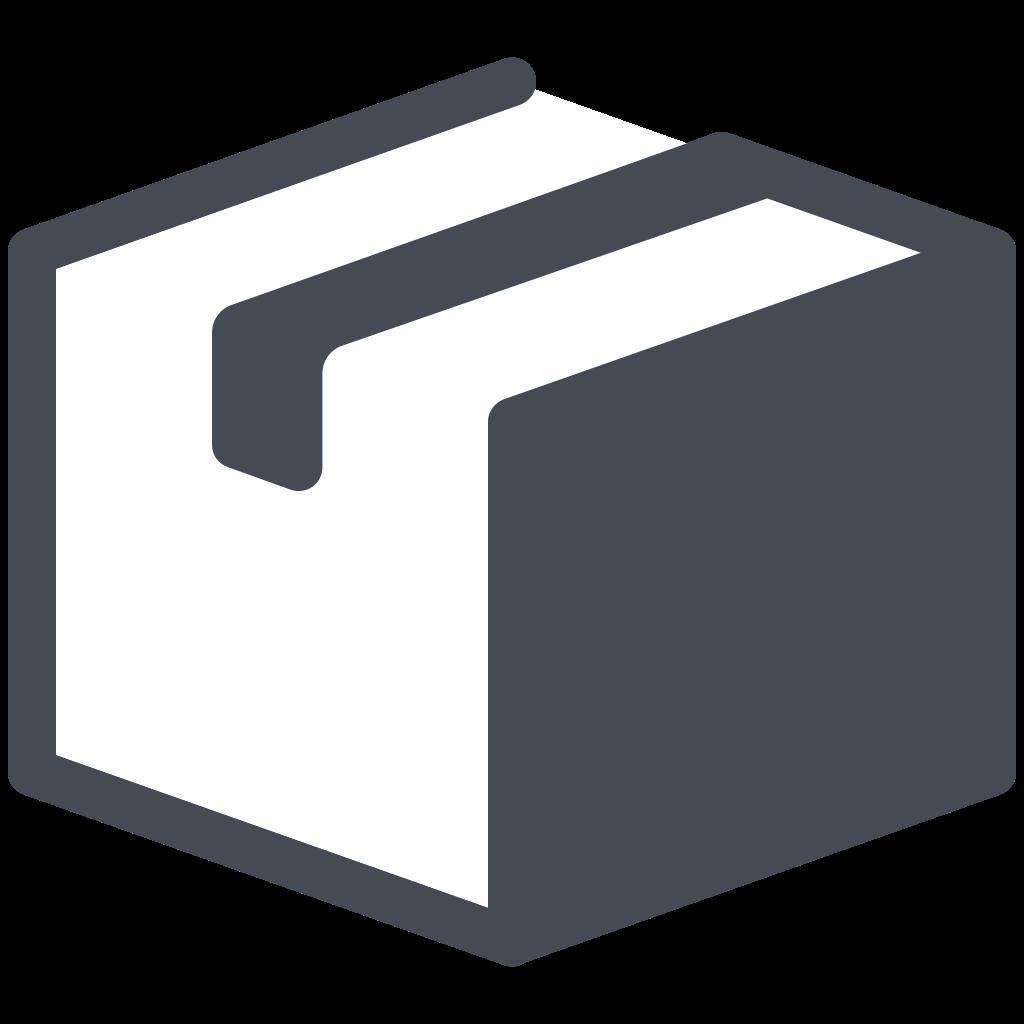 box--v3
