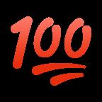 hundred-points
