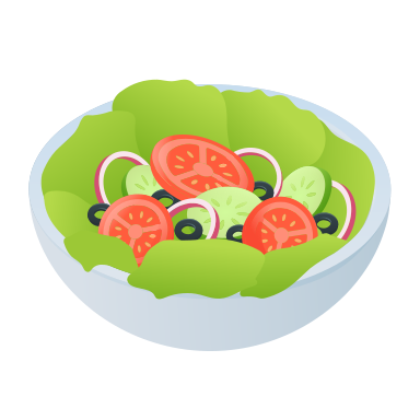 green-salad-emoji
