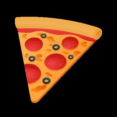 pizza-emoji