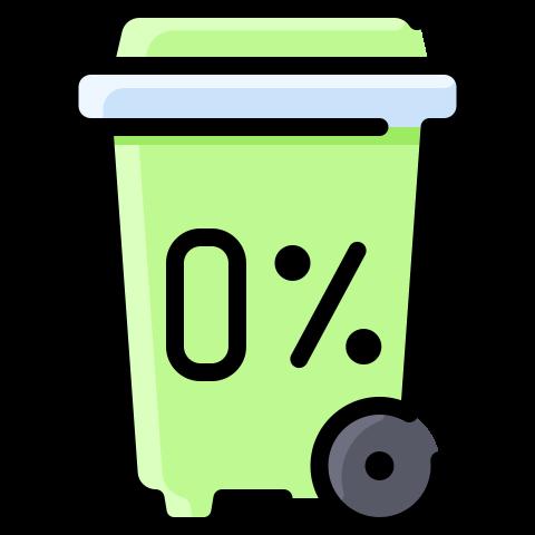 external-recycling-bin-ecology-vitaliy-gorbachev-lineal-color-vitaly-gorbachev