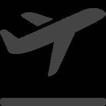 airplane-take-off