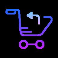 return-purchase