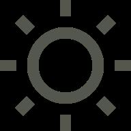 sun--v2