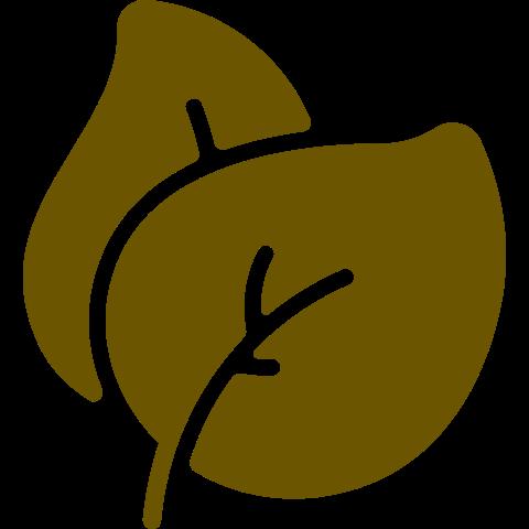 external-leaf-spring-vitaliy-gorbachev-fill-vitaly-gorbachev