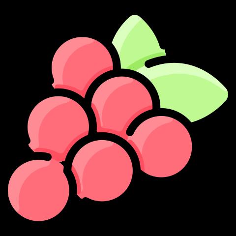 external-berries-jungle-vitaliy-gorbachev-lineal-color-vitaly-gorbachev