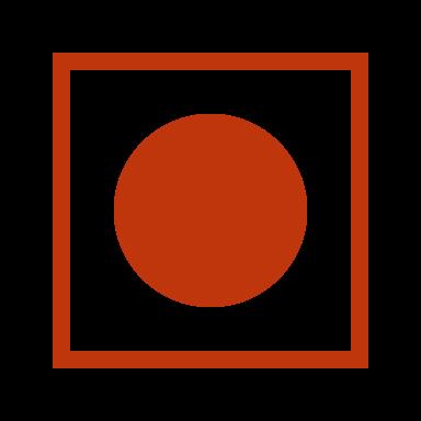 non-vegetarian-food-symbol
