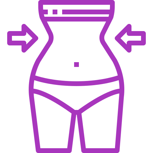 external-waist-fitness-and-gym-justicon-lineal-justicon-1