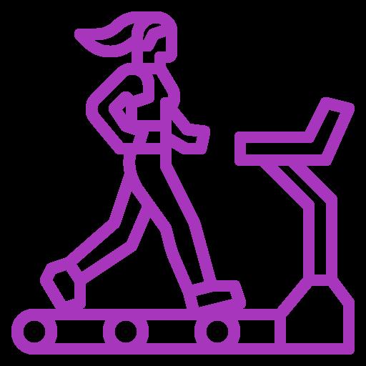 external-workout-home-activity-photo3ideastudio-lineal-photo3ideastudio