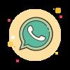 Entre em contato conosco Whatsapp - coronavirus