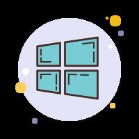 windows8 icon