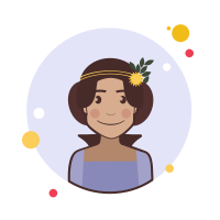 Ada Lovelace icon