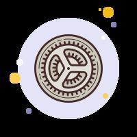 Параметры icon