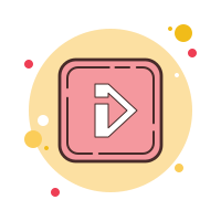 Bbc Player icon