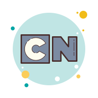 Cartoon Network icon