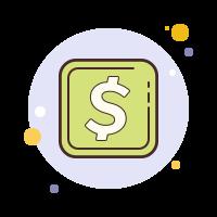 Cash App icon
