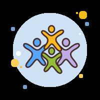 ClassCharts icon