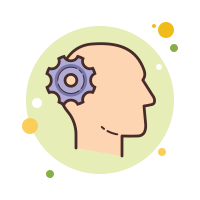 Development Skill icon
