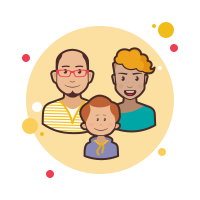 Family Bond icon