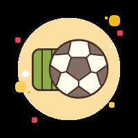 Fútbol 2 icon