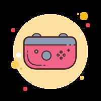 Joy Con icon