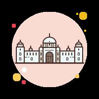 Kolkata icon