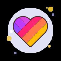 Likee Ap icon
