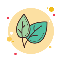 Veggies icon