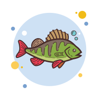 Perch icon
