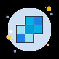 SendGrid icon