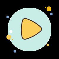 Zalando icon