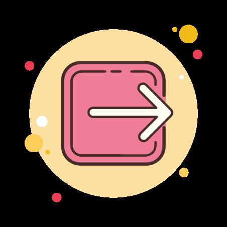 수출 icon