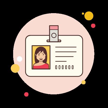 Female skype id List of