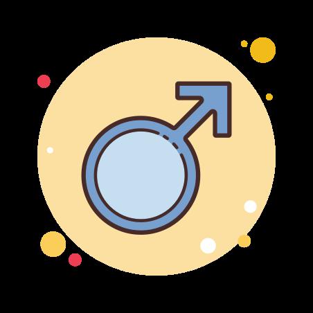 Maschio icon