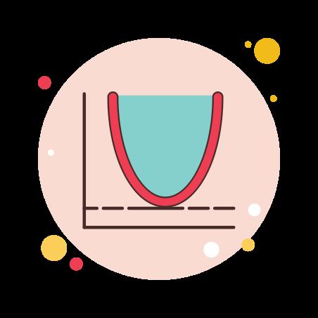 Minimum Value icon