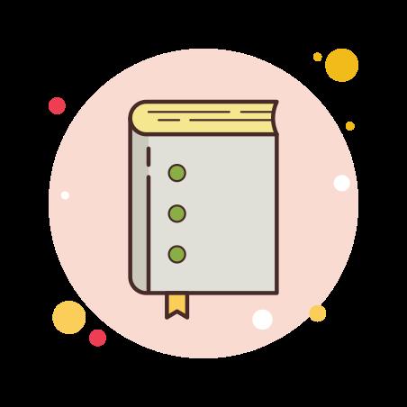 Repository icon