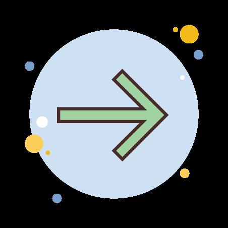 권리 icon