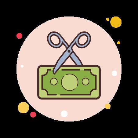 税 icon