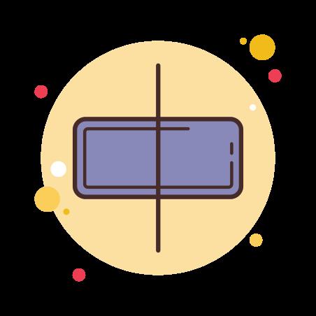 Video Skimming icon