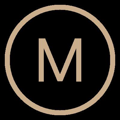 circled-m