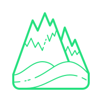 alps icon