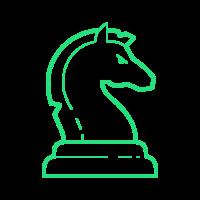 knight icon