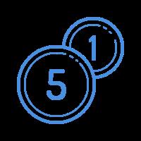 billing icon