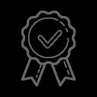 Garanzia icon