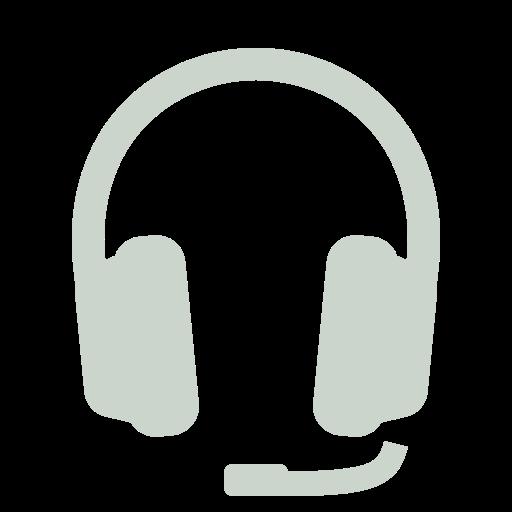 headset--v2