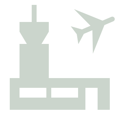 airport-building